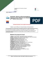RCP_cancer_du_sein2