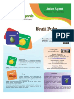 Brochure Pulps En