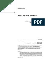 anotasi-bibliografi-jadi1