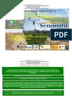 3er Decadal Diciembre 2011-Norte Integrado- Santa Cruz, Viru Viru y Trompillo, A. de Guarayos, …, P. Suarez