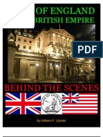 34058468 Bank of England and the British Empire
