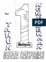 Mewarna Logo Thn 1