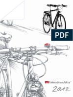 VSF_Fahrradmanufaktur_Katalog_2012