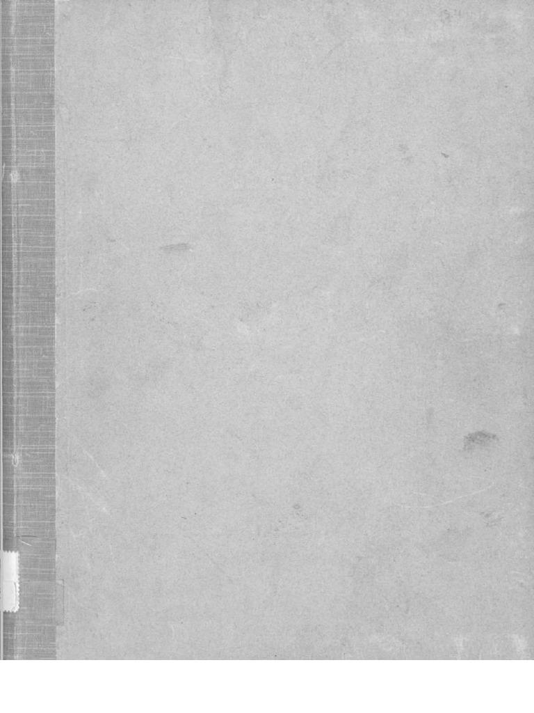 "Set 8 Angleterre métal or velours tissu boutons recouverts de Deep Blue taille 28 mm .1 .1/"""