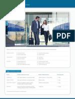 20111116 Brochure Flyer Company Set Up 15-11-2011 Optimized