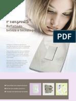Catalogo 2010 2011 Residencial Embutidas Pialplus