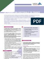 niveau_d_fr