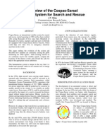 Cospas Sarsat PDF