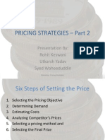 Adaptive+Pricing