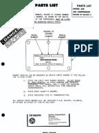 jordi gali solution manual pdf