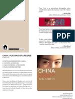 Cpop PDF Preview