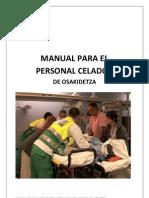 9-Manual Para El Celador