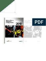 LMKR Oil & Gas Directory 2010 Muzammil