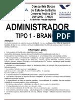 Administrador_TIPO_1[1]