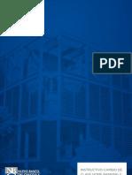NBCH_Instructivo Cambio Clave Home Banking y Link Celular