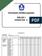 PROMES KELAS 1 Smtr 2 com