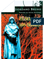 Bruno Giordano - El Sello de Los Sellos
