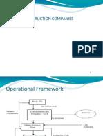Regulation - Asset Reconstruction Companies