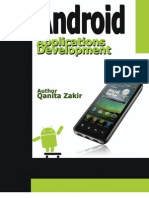 Android Wireless Application Development 2nd Edition Pdf