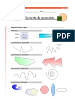 fisaelementedegeometrie_introducere