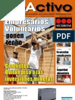 Revista ProActivo Nº 84