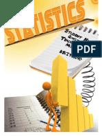 Coding of Statistics Software