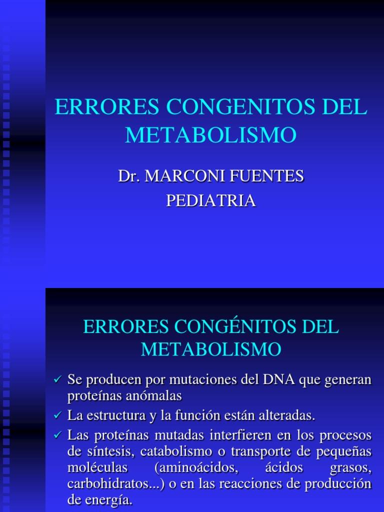 Ejemplos de metabolismo anabolismo y catabolismo