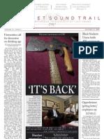 News Oct 10