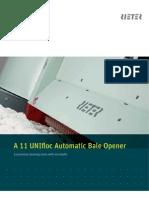 A_11_UNIfloc_brochure_2135-v1_en__24747