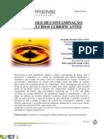 controle_de_contaminacao