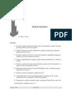 projetoeletrico1