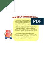 texto constitución