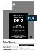 ds2manual