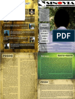 Buletin Edisi 8 Fix-published