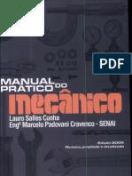 Manual Pratico Do Mecanico