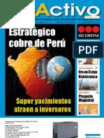 Revista ProActivo Nº 76
