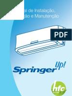256.09.043_IOM Springer UP-A-06.11 (view)