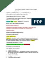Aula de Fisiologia Vegetal - 04112011