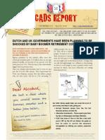 New Cads Report DEC 2011v2