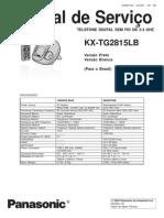 KX_TG2815LB