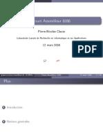 25117733-Cours-Assembleur-8086