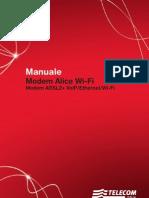 manualealicegatevoip2pluswifi