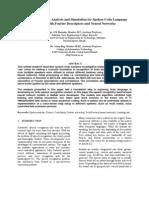 Ubiquitous Computing and Communication Journal_196
