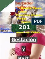 gestacion-111201154811-phpapp01