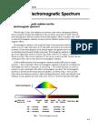 ReflectanceSpectroscopy
