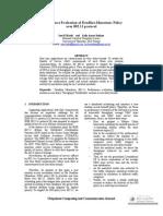 UBICC Journal 174 174