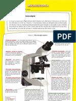 Microscopia_2