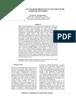 UBICC-Paper 63 63