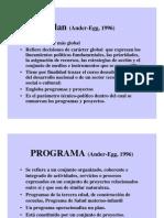 tipos-de-proyectos-pdf-1