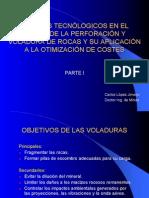 Carlos Lopez Jimeno_00